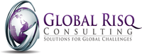Global Risq Consulting